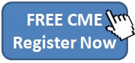 FREE_CME_Register_Now_NACE