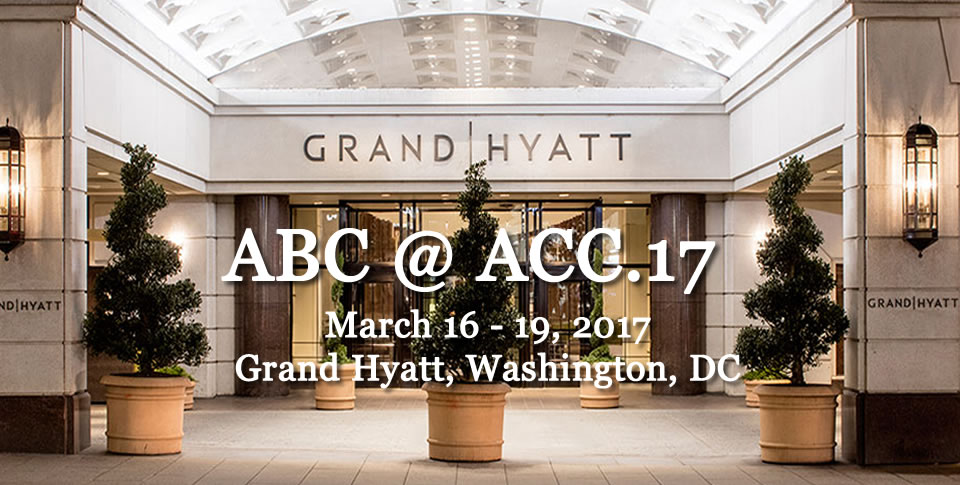 ABC at ACC.17