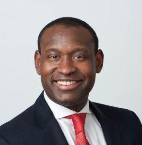 Aaron Horne, Jr., MD, MBA, MPH
