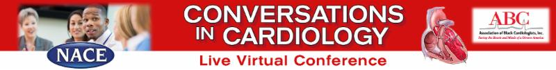 Conversations in Cardiology Live Virtual Conference
