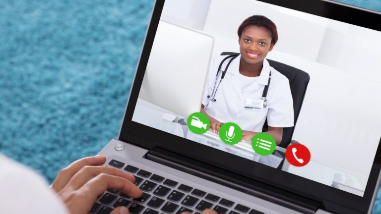Telemed Healthcare